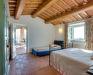 Foto 9 interior - Apartamento Podere Burrasca, Pistoia