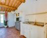 Foto 4 interior - Apartamento Podere Burrasca, Pistoia