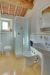 Foto 11 interior - Apartamento Podere Burrasca, Pistoia