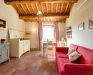 Foto 3 interior - Apartamento Podere Burrasca, Pistoia