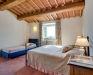 Foto 10 interior - Apartamento Podere Burrasca, Pistoia