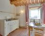 Foto 5 interior - Apartamento Podere Burrasca, Pistoia