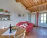 Foto 6 interior - Apartamento Podere Burrasca, Pistoia