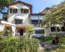 Foto 53 exterior - Casa de vacaciones Villa Campo del Mulino, Pistoia