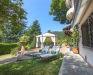 Foto 60 exterior - Casa de vacaciones Villa Campo del Mulino, Pistoia