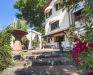 Foto 58 exterior - Casa de vacaciones Villa Campo del Mulino, Pistoia