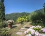 Foto 76 exterior - Casa de vacaciones Villa Campo del Mulino, Pistoia