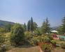 Foto 77 exterior - Casa de vacaciones Villa Campo del Mulino, Pistoia