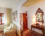 Foto 26 interior - Casa de vacaciones Villa Campo del Mulino, Pistoia
