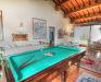 Foto 19 interior - Casa de vacaciones Villa Campo del Mulino, Pistoia