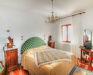 Foto 46 interior - Casa de vacaciones Villa Campo del Mulino, Pistoia