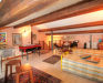 Foto 40 interior - Casa de vacaciones Villa Campo del Mulino, Pistoia