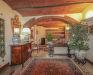 Foto 3 interior - Casa de vacaciones Villa Campo del Mulino, Pistoia