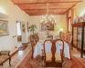 Foto 15 interior - Casa de vacaciones Villa Campo del Mulino, Pistoia