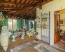 Foto 24 interior - Casa de vacaciones Villa Campo del Mulino, Pistoia