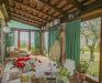 Foto 25 interior - Casa de vacaciones Villa Campo del Mulino, Pistoia