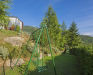 Foto 74 exterior - Casa de vacaciones Villa Campo del Mulino, Pistoia