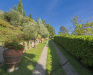 Foto 82 exterior - Casa de vacaciones Villa Campo del Mulino, Pistoia