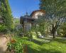 Foto 63 exterior - Casa de vacaciones Villa Campo del Mulino, Pistoia