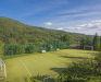Foto 71 exterior - Casa de vacaciones Villa Campo del Mulino, Pistoia