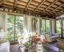 Foto 23 interior - Casa de vacaciones Villa Campo del Mulino, Pistoia