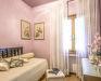 Foto 33 interior - Casa de vacaciones Villa Campo del Mulino, Pistoia
