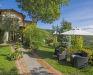 Foto 64 exterior - Casa de vacaciones Villa Campo del Mulino, Pistoia
