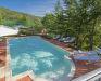 Foto 62 exterior - Casa de vacaciones Villa Campo del Mulino, Pistoia