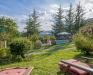 Foto 81 exterior - Casa de vacaciones Villa Campo del Mulino, Pistoia