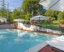 Foto 67 exterior - Casa de vacaciones Villa Campo del Mulino, Pistoia