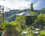 Foto 70 exterior - Casa de vacaciones Villa Campo del Mulino, Pistoia