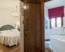 Foto 44 interior - Casa de vacaciones Villa Campo del Mulino, Pistoia