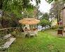 Image 23 extérieur - Maison de vacances Casale Elena, Pistoia