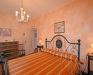 Image 3 - intérieur - Maison de vacances Casale Elena, Pistoia