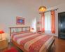 Image 10 - intérieur - Maison de vacances Casale Elena, Pistoia