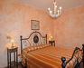 Image 13 - intérieur - Maison de vacances Casale Elena, Pistoia