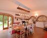 Image 6 - intérieur - Maison de vacances Casale Elena, Pistoia
