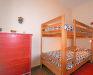 Image 16 - intérieur - Maison de vacances Casale Elena, Pistoia