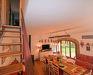Image 8 - intérieur - Maison de vacances Casale Elena, Pistoia