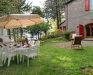 Image 19 extérieur - Maison de vacances Casale Elena, Pistoia