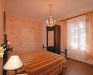 Image 12 - intérieur - Maison de vacances Casale Elena, Pistoia