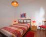 Image 11 - intérieur - Maison de vacances Casale Elena, Pistoia