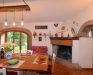 Image 7 - intérieur - Maison de vacances Casale Elena, Pistoia