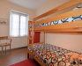 Image 15 - intérieur - Maison de vacances Casale Elena, Pistoia