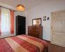 Image 9 - intérieur - Maison de vacances Casale Elena, Pistoia