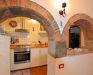 Image 4 - intérieur - Maison de vacances Casale Elena, Pistoia