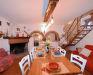 Image 5 - intérieur - Maison de vacances Casale Elena, Pistoia
