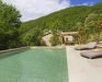 Foto 26 exterieur - Vakantiehuis La Valchiera, Sansepolcro