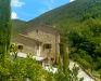 Foto 24 exterieur - Vakantiehuis La Valchiera, Sansepolcro