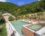 Foto 37 exterieur - Vakantiehuis La Valchiera, Sansepolcro